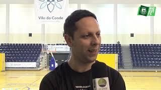 Antevisão: Quinta dos Lombos vs Rio Ave FC
