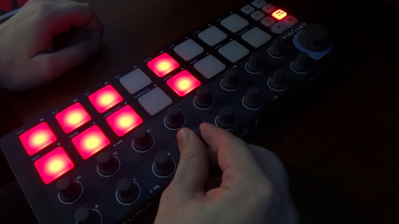 Fl Studio Performance Mode