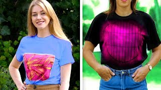 23 SIMPLE CLOTHING TRICKS TO MAKE YOU LOOK STYLISH