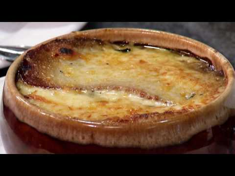 Cook It Simple - Ep 06 - Winter Comfort Food