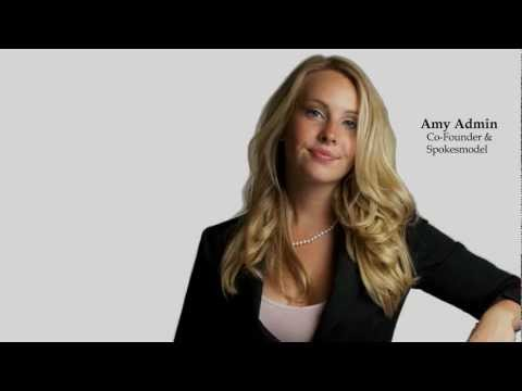 Amy's List The Future of Classified Advertising - Watch This and Share It