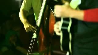 Payung Teduh - Cerita Gunung dan Laut (Official Video)