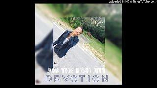 ADB The Rich Jitt - Devotion (Prod. GamerBoomin)