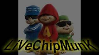 LL Cool J - Hush (Chipmunk Remix)LiVeChipMunK