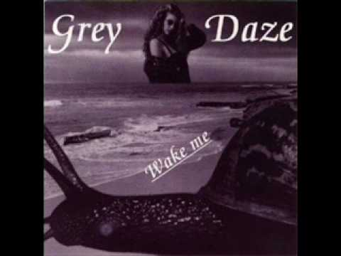 Grey Daze - Starting to Fly