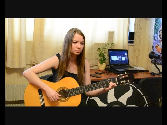 eternal-tears-of-sorrow-the-river-flows-frozen-cover-anna-larshina