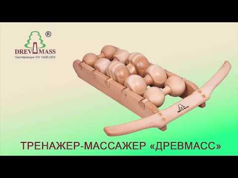 Лечение шейного остеохондроза в домашних условиях, как