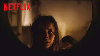 Haunted   Now Streaming   Netflix