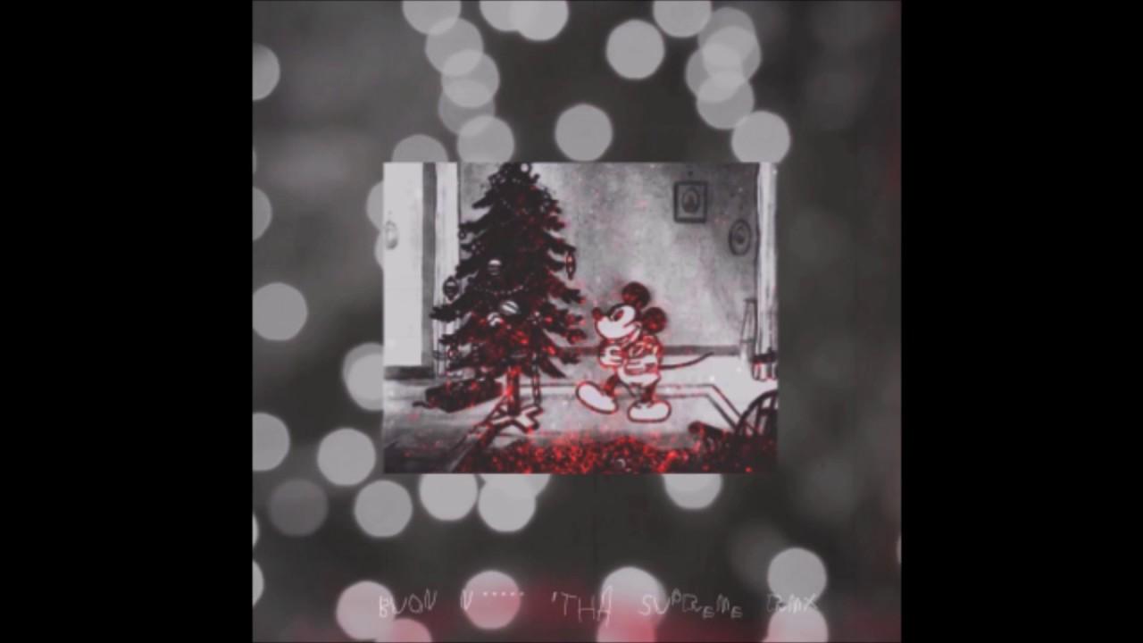 Buon Natale Freestyle Download.Salmo Buon N Tha Supreme Rmx