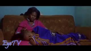Ebinauganda 5 Ebyakutteyo mu 2018_Top 5 Ugandan movies 2018 so far.