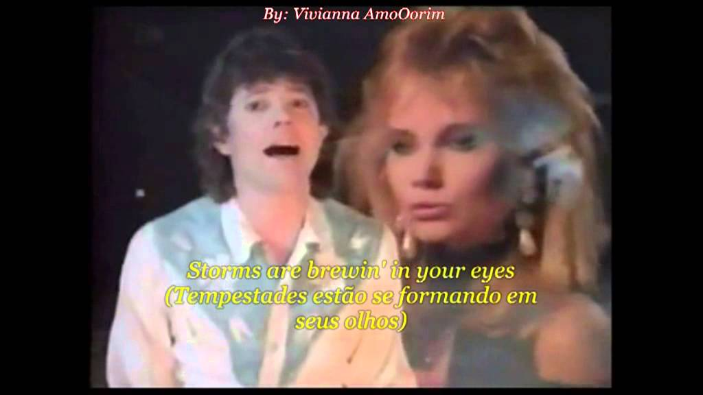 Download Jefferson Starship - Sara (Letra e Tradução) By Vivi Amorim