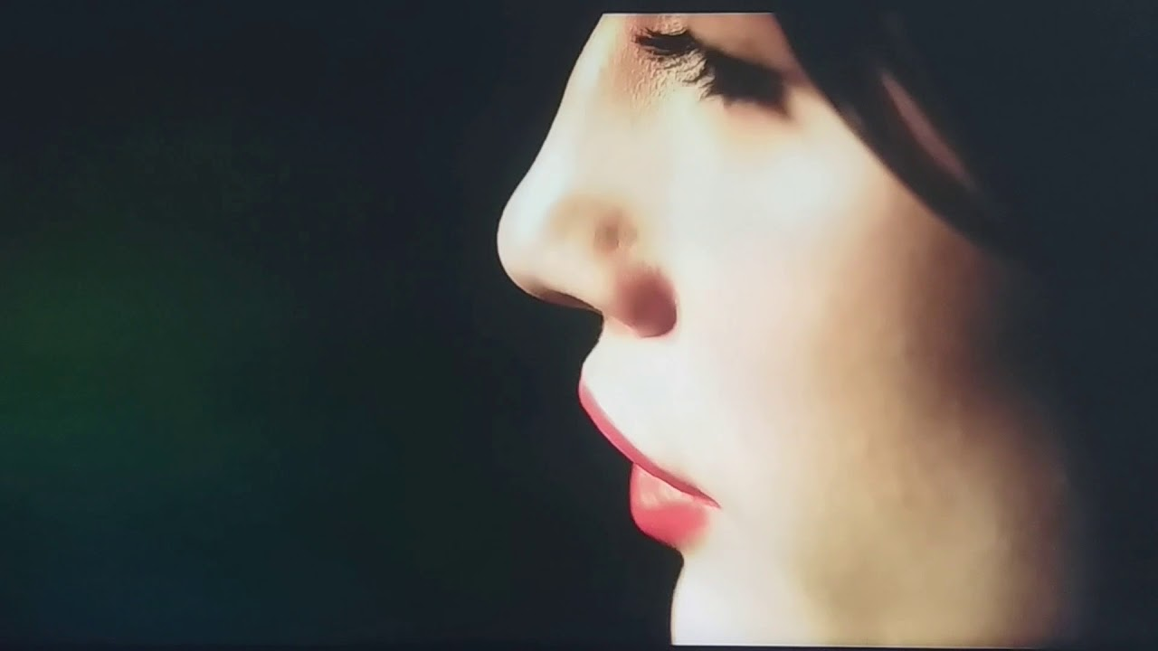 I kissed a girl karaoke piano