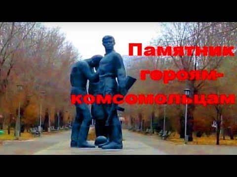 Новости Ярославля. Комсомольская Правда в Ярославле // YAR