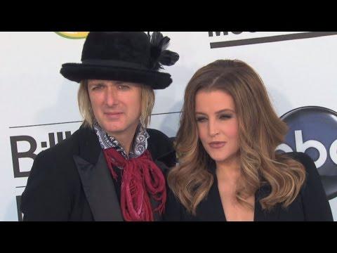 Is Lisa Marie Presley Struggling For Money?