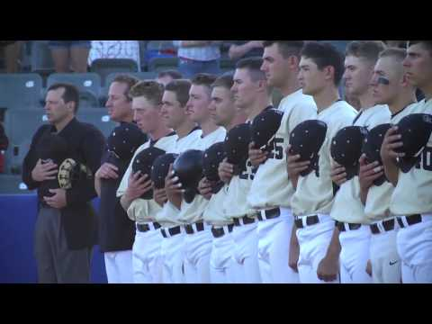 Sights and Sounds: 2015 Hudson Valley Baseball Classic