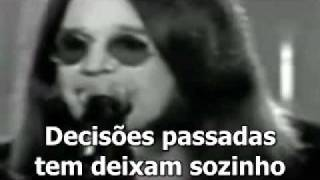 Slash & Ozzy Osbourne - Crucify the Dead legendado