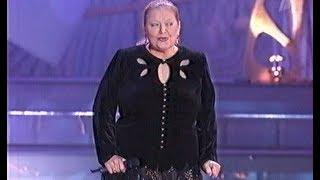 Скачать Людмила Сенчина и группа МультFильмы День рождения Песни для любимых 2005