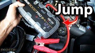 Auto Repair Season 8
