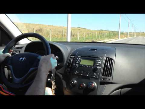 79 Hyundai i30 2.0 16v 145cv 2012 em mais detalhes SJC Usados leia descri o