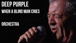 Baixar Deep Purple - When A Blind Man Cries | sub Español + lyrics