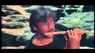 Lambi Judaai   Classic Hindi Sad Song   Jackie Shroff   Meenakshi Seshadri   Hero