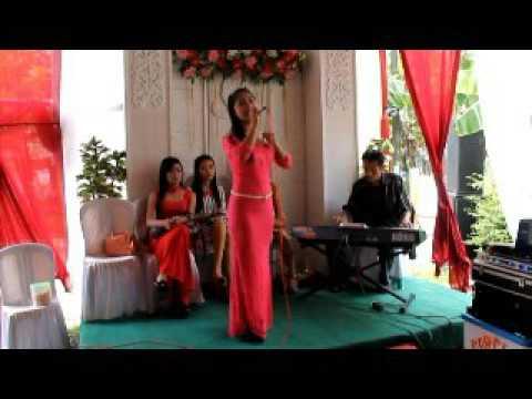 Adjisaka music, Tukang shooting nabuh orgen