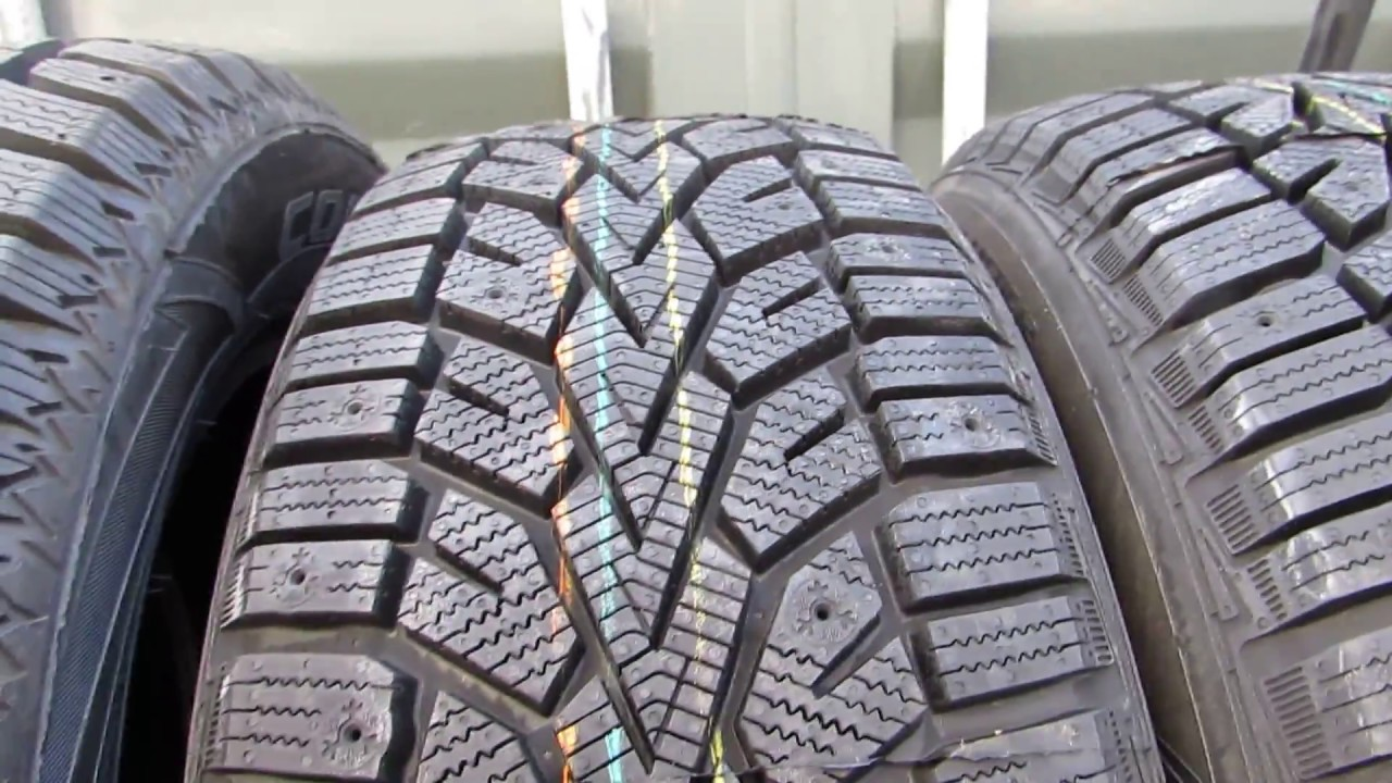 General Altimax Arctic 12 Tire Review Should I Buy Them Youtube
