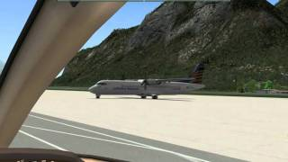 X-Plane 9 for PC