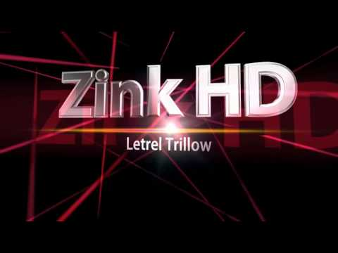 Zink HD Intro