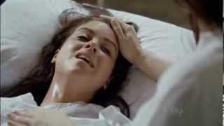 Repeat youtube video Na clínica de aborto, mulher morre na maca ao lado de Marcinha