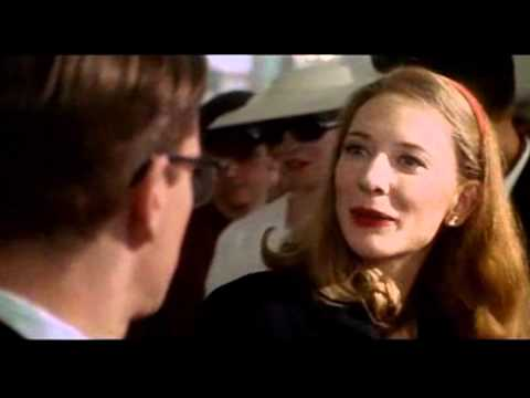 The Talented Mr. Ripley Trailer HD (1999)