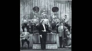 """Jack The Bear"" by Duke Ellington & His Orchestra"