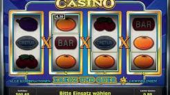Jokers Casino - Novoline Spielautomat Kostenlos Spielen