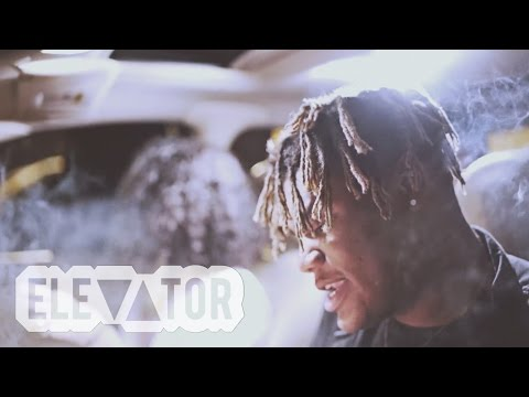 Drayco McCoy - Relapse ft. Mathaius Young (Official Music Video)