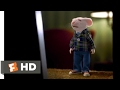 Stuart Little (1999) - Too Good to Be True Scene (8/10) | Movieclips