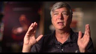 WISH UPON Director John R. Leonetti Talks Horror Filmmaking