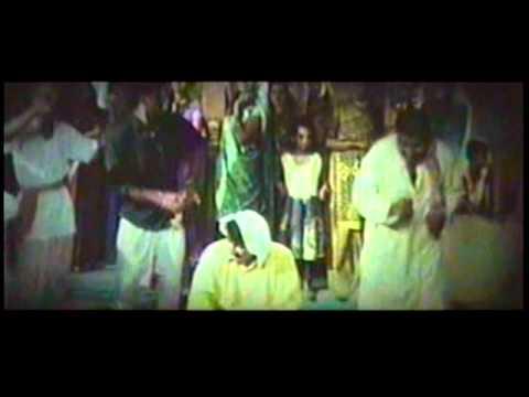 Sasura Bada Paise Wala 3 full movie in hindi free download hd