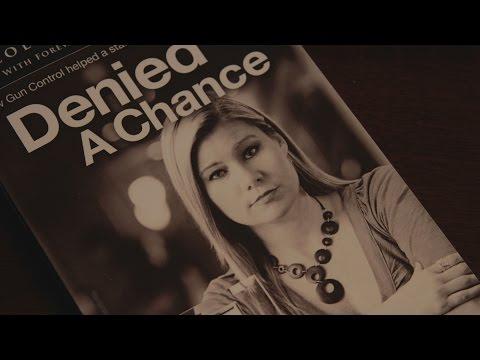 NRA All Access Web   Season 1 Episode 7