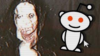 Redditor Stalked, Disturbing Instagram Acct, & More - Online Oddities ep 4