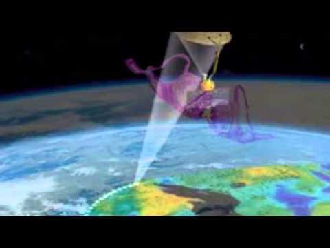 NASA - National Aeronautics and Space Administration (NASA)
