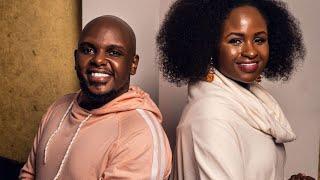 17: Rhymes Na Nonini - Mercy Masika & Story behind Mwema #RNN