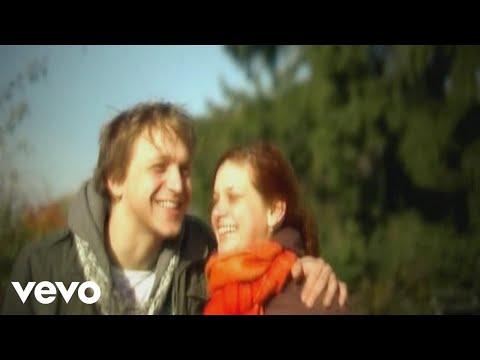 Tomas Klus - Naveky (Video)