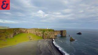 Reise-Entdecker: Island - Die ganze Reise