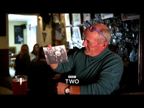 Brendan O'Carroll: My Family at War - Trailer - BBC Two