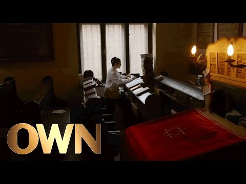 introduction-to-judaism-|-belief-|-oprah-winfrey-network