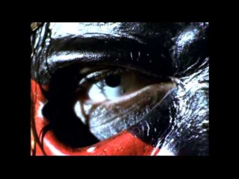 WWE Masked Kane 2012 New Theme Song and Titantron (HD) Full With Download Link