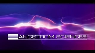 Magnetron Sputtering Cathodes from Angstrom Sciences