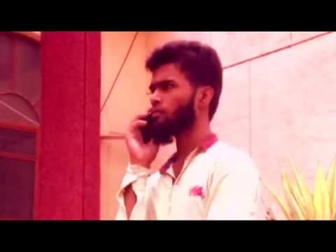 Muslim Boy 'Denied Admission' For Keeping A Beard