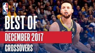 best crossovers and handles of the month december 2017