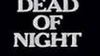 Return Flight - BBC Dead of Night